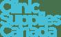 Clinic Supplies Canada Main Logo RGB