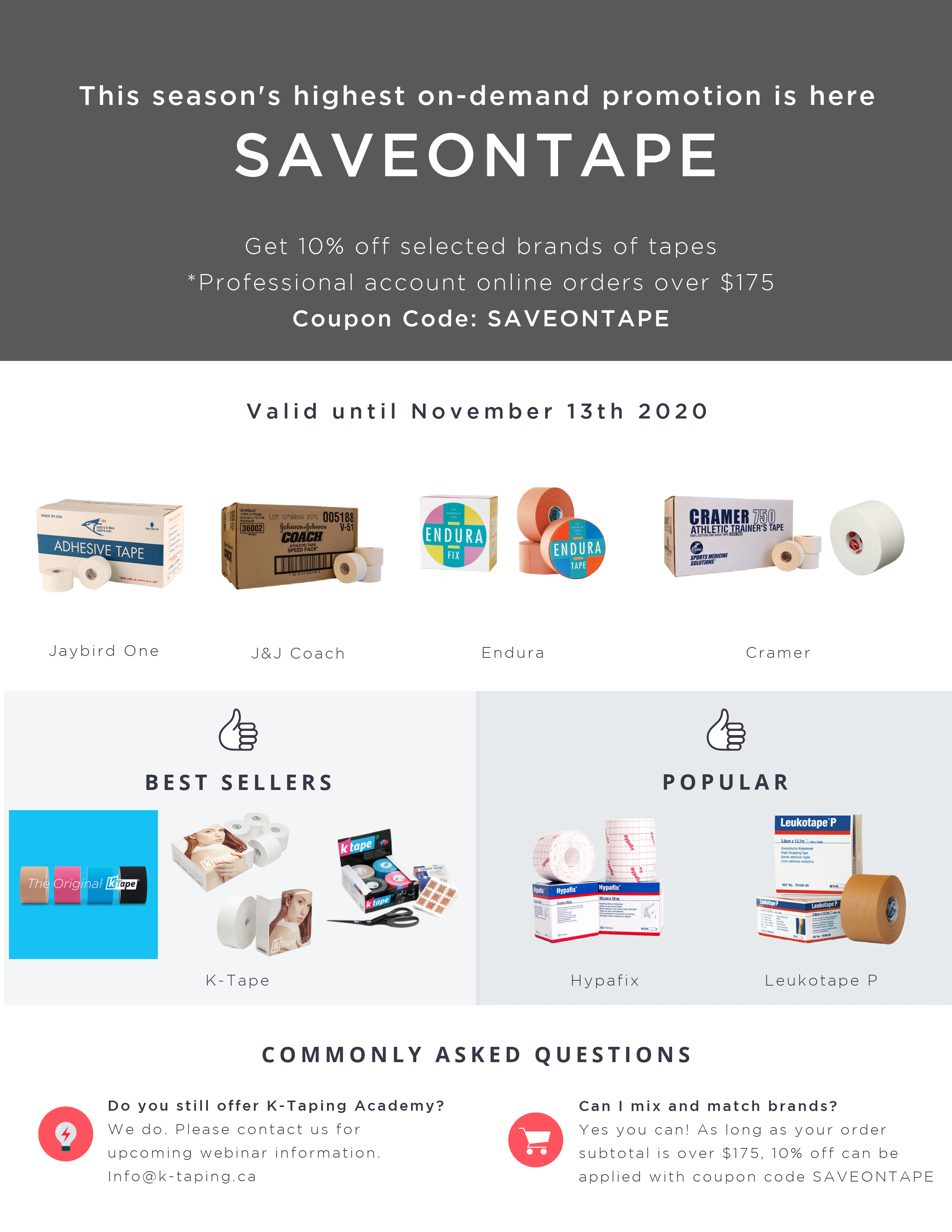 SAVEONTAPE 2020OCT
