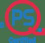 QPS-C-C-Colour