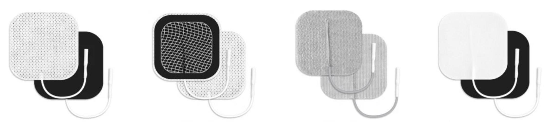 Axelgaard Electrodes