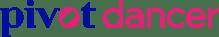 pivot-dancer-logo-small