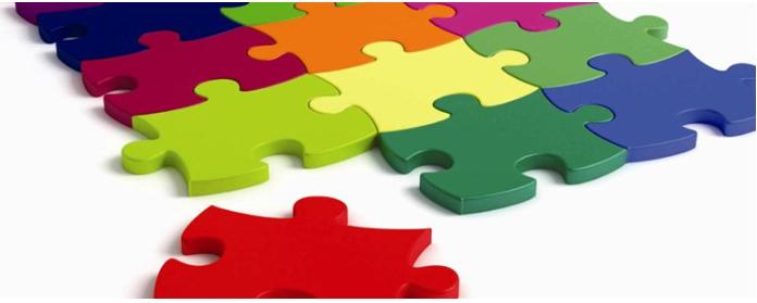 puzzle blog