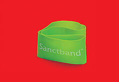 sanctband mini loop