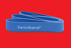 sanctband super loops