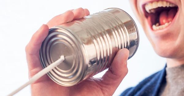 chiropractic_phone_calls
