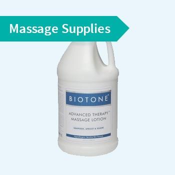 massage_supplies